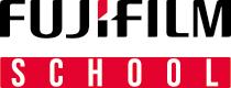 Fujifilm School – SeeLEARN Italia Logo