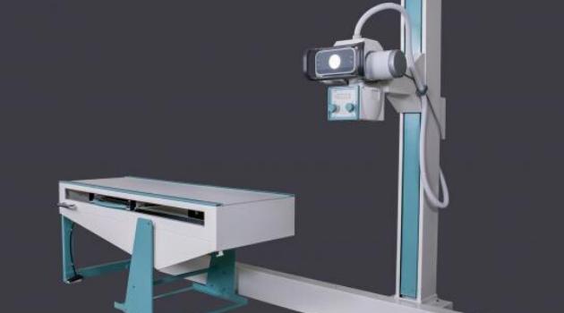 Fujifilm Sistemi Medicali Elearning HUB - Medical Equipments