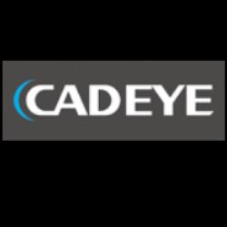 Fujifilm Cadeye