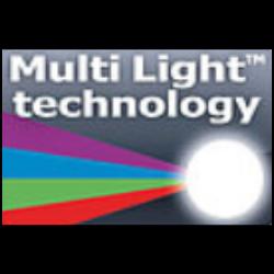 Fujifilm Multi Light